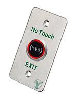 Кнопка выхода бесконтактная YLI Electonic ISK-841B
