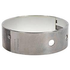 Вкладыши коленчатого вала IVECO EUROCARGO Е4, (02-4576 STD/2992147)