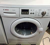 Стиральная машина  Bosch Classixx 5 WAA 20260
