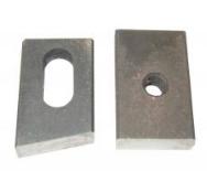 Ножи для рубанка сraft 1200W (Rebir) 82