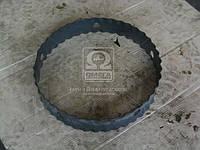 Кольцо проставочное колес КамАЗ (покупн. КамАЗ)