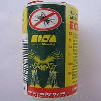 """Средство от мух / липучка от мух Экострайп """"Ecostripe"""""""