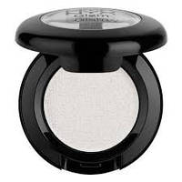 NYX GS19 Glam Shadow Wedding Cake - Шимерные тени, 1.7 г