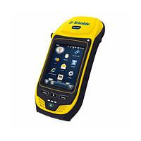 GNSS приемник GeoExplorer Geo7X