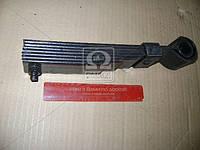 Рессора крепления кабины КамАЗ-5460, 6460 ( 7-листовая, задняя ) (пр-во Чусовая)