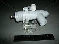 Регулятор давления воздуха (пр-во г.Полтава)