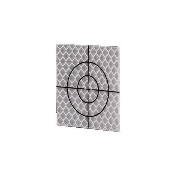 Отражательная плёнка 50х50мм, фото 1