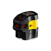 Точечный лазер CST/Berger 58-XP5