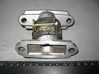 Патрубок компрессора КАМАЗ в сб. (пр-во КамАЗ)