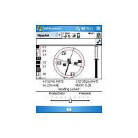 Trimble GPSCorrect for ESRI ArcPad, фото 1
