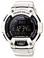 Мужские часы Casio W-S220C-7BVEF