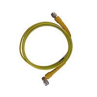 Антенный кабель 1,6 м (оригинальный) для GPS приемников Trimble