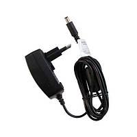Зарядное устройство/адаптер питания для контроллера Trimble Recon