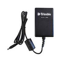 Зарядное устройство/адаптер питания Trimble, фото 1