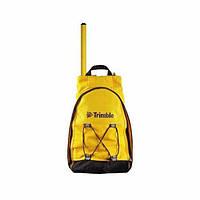 Рюкзак для GPS приемников серии 5700 / R5 / R7