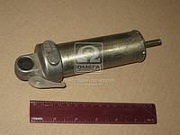 Цилиндр пневматический 35х65 Зил,КАМАЗ,МАЗ (пр-во г.Рославль)
