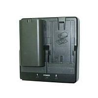 Зарядное устройство CDC61 для аккумуляторных батарей Sokkia