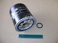 Фильтр осушителя воздуха КамАЗ, MAN, MB, VOLVO (TRUCK) (пр-во Knecht-Mahle)