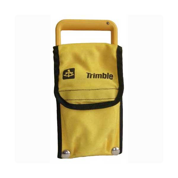 Б/у Аккумулятор 12 B/7 Ач для внешнего питания GPS приемников Trimble