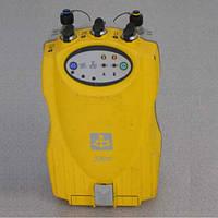 Б/у двухчастотный GPS приемник Trimble 5700, фото 1
