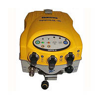 Б/у одночастотный GPS приемник Trimble 5700L1