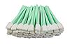 Паралона палочка для чистки принтера / Foam Swab DTG Digital, Epson, Mutoh, Mimaki упаковка 50 шт.