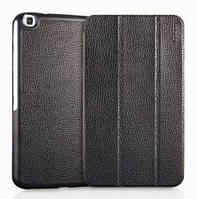 Yoobao Slim leather case for Samsung T310 Galaxy Tab 3 8.0, black (LCSAMT310-SBK)