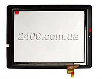 Сенсор (тачскрин) для Prestigio 7280C планшета