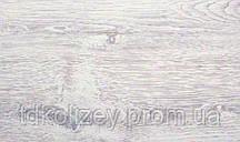 Ламинат Salzburg 33 класс 10мм D2052 Дуб Нарвик