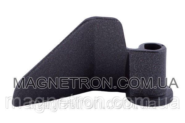 Лопатка для хлебопечки Clatronic BBA2864, BBA2866, фото 2