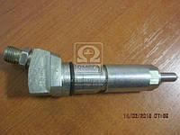 Форсунка в сб. 273-20 КАМАЗ ЕВРО-2 (пр-во ЯЗДА)