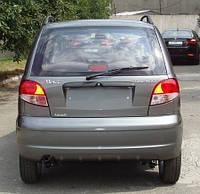 Автокраска Dynacoat UZ-Daewoo,GNJ,39U, Серый перламутр, 0.8L