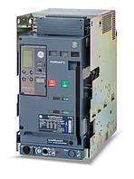 Воздушные автоматические выключатели серии Entelliguard