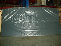 Обивка кабины КАМАЗ с низк. крышей без спального места велюр (пр-во Россия)