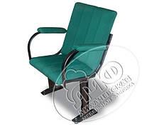 Кресла для залов Реал