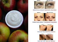 «Эликсир молодости» – крем-интенсив для ухода за кожей лица, шеи и зоны декольте с пептидами швейцарских яблок