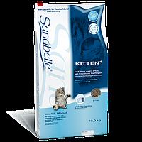 Sanabelle (Санабель) KITTEN - корм для котят до года, беременных и кормящих кошек, 0.4кг