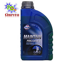 Антифриз Fuchs Maintain Fricofin S (концентрат G11)
