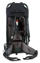 Отличный рюкзак LASTENKRAXE Tatonka TAT 1130.040 Black черный