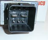 Реле свечей накала (8 конт.) на Opel Vivaro 2.0dCi / 2.5dCi (146л.с.) c 2006… HUCO (Германия), HUCO132123, фото 2