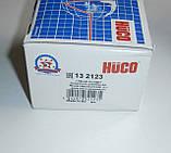 Реле свечей накала (8 конт.) на Opel Vivaro 2.0dCi / 2.5dCi (146л.с.) c 2006… HUCO (Германия), HUCO132123, фото 4