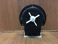 Насос для стиральных машин LEILI 35W на 3-самореза (C00283277)