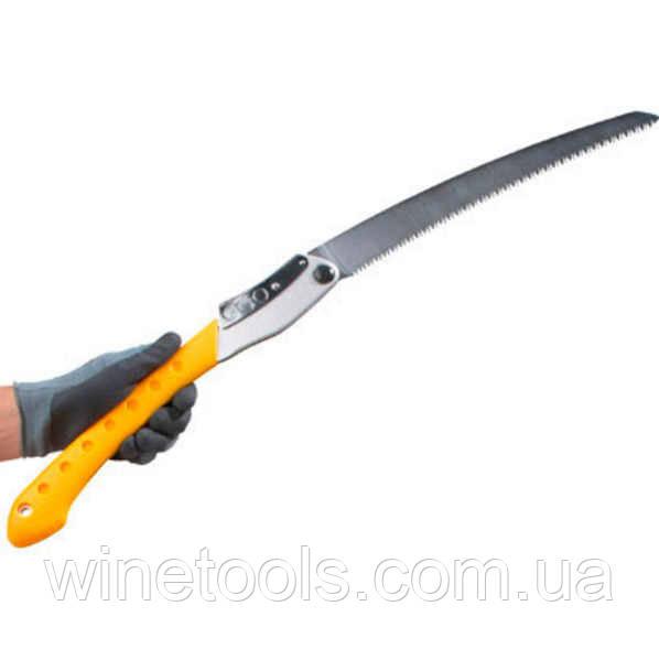 Пила (ножовка) складная Silky Bigboy 2000 360-6,5