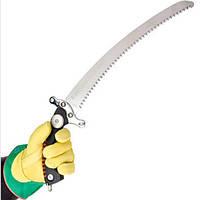 Пила (ножовка) в ножнах Silky Sugowaza 420-6,5