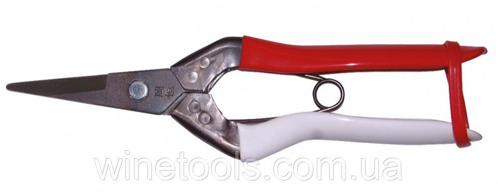 Ножиці Okatsune гострокінцеві