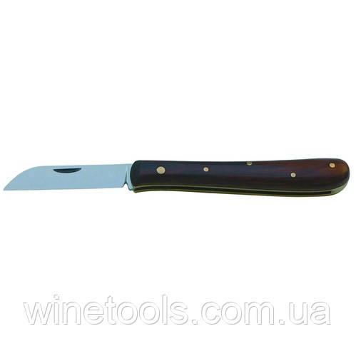 Нож складной для копулировки