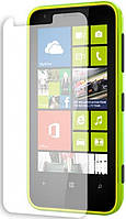 Celebrity for Nokia Asha 308/309 (clear)