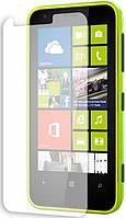 Celebrity for Nokia Asha 305 (matte)