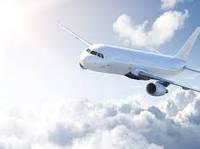 Украинцы теперь могут полететь в Антарктиду