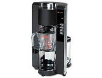 Миксер для горячих и холодных напитков HKB1500 GGM